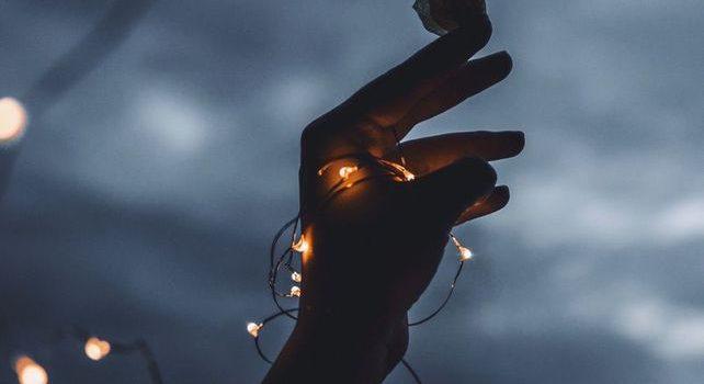 Wenn es Zeit ist weiterzuziehen ~ SeelenEINS