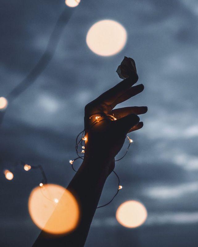 Lebewohl - Wenn es Zeit ist weiterzuziehen ~ SeelenEINS, SoulsONE